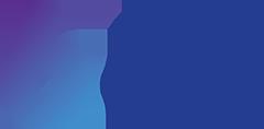 6-Clicks-Logo