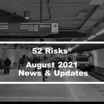 Reputation and Reputation Risk – August 2021 News & Updates