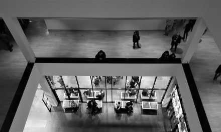 Top 10 Free Enterprise Risk Management Resources